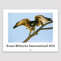 ABI-calendar